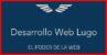 Desarrollo Web Lugo